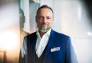 Ralf-Wolfgang Lothert, Director Corporate Affairs & Communication © Andi Bruckner