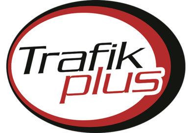 Trafikplus